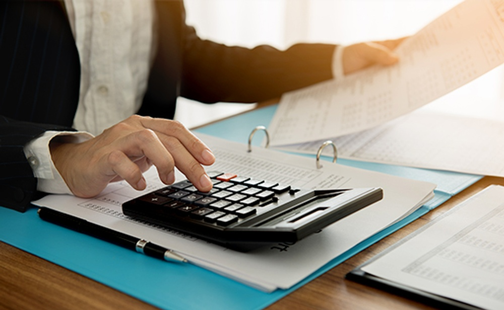Accounting services Mississauga